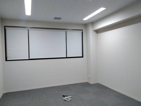 room1 12.4帖