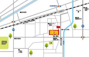 中保第2期地図